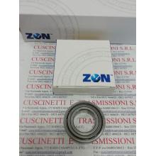 Cuscinetto SS 6005-2Z ZEN 25x47x12