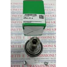 Cuscinetto KR40-PP-A INA 40x18x58  Peso 0,23