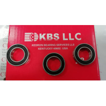 Cuscinetto Bicicletta MR 16287 LLB (2RS) KBS/USA 16x28x7