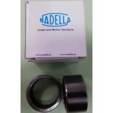 Cuscinetto DL 810 Nadella 8x14x10 Weight 0,005