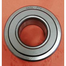 Cuscinetto NATV 10-X-PP-A IMPORT 10x30x15