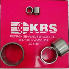 Anello Interno IR30X35X17 KBS/USA 30x35x17
