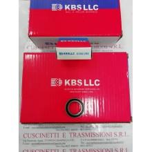 6802-2RS Cuscinetto a Sfere KBS/USA 15x24x5