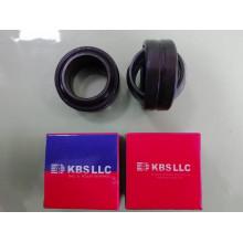 Cuscinetto (Snodo Sferico) GE 100 ES-2RS KBS/USA 100x150x70