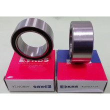 Cuscinetto 40BD5724 KBS 40x57x24 Weight:0.160