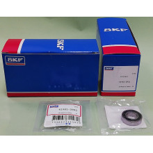 Cuscinetto 61901-2RS1 SKF 12x24x6 Weight 0,0108 619012RS,61901-2RSR-HLC,6901-2RS,69012RS,61901-2RS,619012RS1,