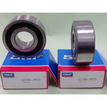 Cuscinetto 62306-2RS1 SKF 30x72x27 Weight 0,492 623062rs,62306-2rs,623062rs1,62306-a-2rsr,62306-2rs1