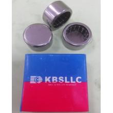 BK 1210 Cuscinetto a Rullini KBS/USA12x16x10