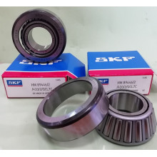 Cuscinetto HM 89446/2/410/2/QCL7C SKF 34,925x76,2x29,37 Weight 0,658 HM89446/410,89446/89410,4THM89446/HM89410,89446-99401,89...