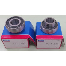 Cuscinetto YAT 203 SKF 17x40x22,1 Weight 0,082 YAT203