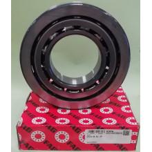Cuscinetto 7316-B-XL-JP (gabbia in acciaio) FAG 80x170x39
