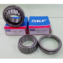Cuscinetto 32007 X/Q SKF 35x62x19,26 Weight 0,224 32007,32007A,32007XDY,32007X/Q,32007JR,32007X,32007XXL,4T-32007X