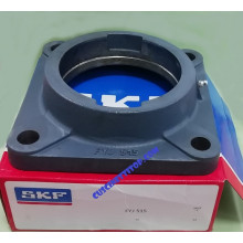 Flangia Supporto FYJ 515 SKF 0x200x54,5 Weight 4,16 FYJ515