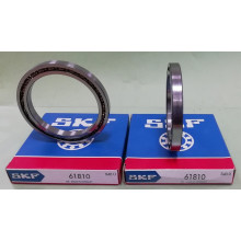Cuscinetto 61810 SKF 50x65x7 Weight 0,052 61810