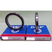 Cuscinetto 61810-2RZ SKF 50x65x7 Weight 0,051 618102RZ,618102Z,61810ZZ,61810-2Z,61810-ZZ,61810-2Z-HLC,6810-ZZ,