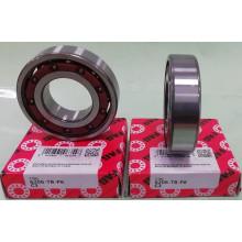 Cuscinetto 6206-TB-P6-C3 Fag 30x62x16 Weight 0,18