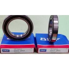 Cuscinetto 6015-2RS1 SKF 75x115x20 Weight 0,6509 6015-2RS1,60152RS,6015-2RS,6015-C-2HRS,60152RS1,6015DDU,6015LLU
