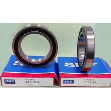 Cuscinetto 6017-2RS1 SKF 85x130x22 Weight 0,9237 6017-2RS1,60172RS,6017-2RS,6017-C-2HRS,60172RS1,6017DDU,6017LLU