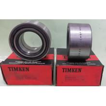 CUSCINETTO JRM 3939 C TIMKEN 39X68X37