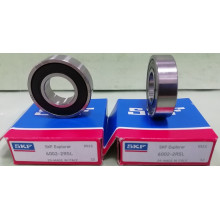 Cuscinetto 6002-2RSL SKF 15x32x9 Weight 0,0285 60022RSL
