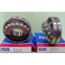 Cuscinetto 21309 E/C3 SKF 45x100x25 Weight 0,958 21309C3,21309EC3