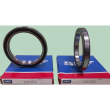 Cuscinetto 61813-2RS1 SKF 65x85x10 Weight 0,1308 618132RS,61813-2RSR-HLC,6813-2RS,6813-2RS,61813-2RS,61813-2RS1,