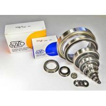 Cuscinetto S-MR 105 ZZ INOX EZO 5x10x4