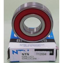 Cuscinetto 6204 LLU C3/5K NTN 20x47x14 Weight 0,11