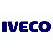 Cuscinetto 01171646 IVECO 15x32x15