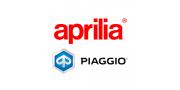 APRILIA-PIAGGIO