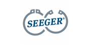 Anelli Seeger